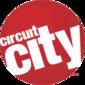 CircuitCityComLogo.png