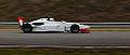 Circuit Pau-Arnos - Le 9 février 2014 - Honda Porsche Renault Secma Seat - Photo Picture Image (12440025134).jpg