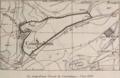 Circuit de Porrentruy-Courtedoux (Le Pays, 1954).png