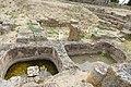 Cistern in Utica 01.jpg