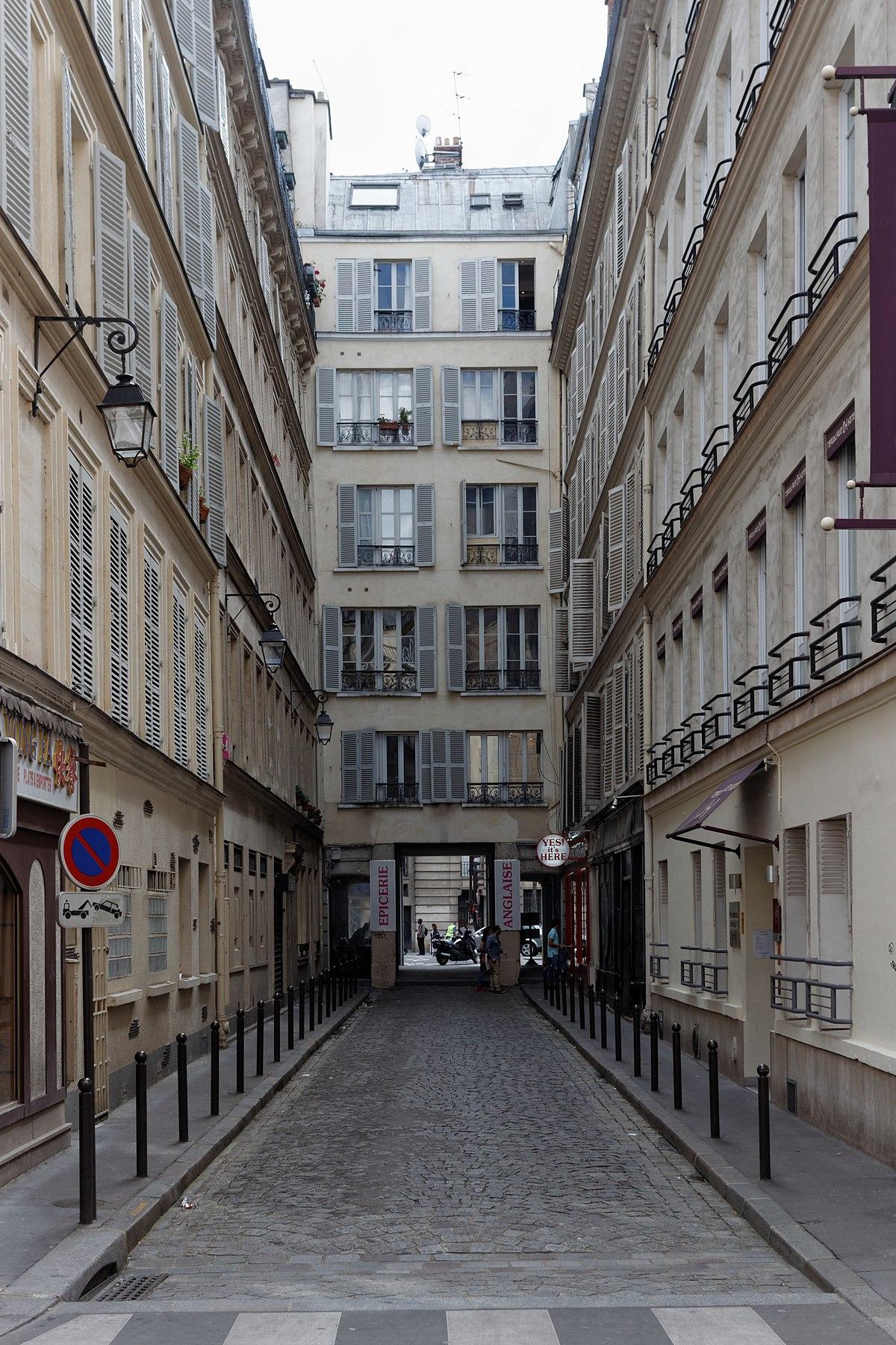 Fichier:Cité du Wauxhall (Paris) 01.jpg — Wikipédia