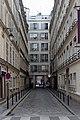 Cité du Wauxhall (Paris) 01.jpg