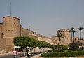 Citadel, Cairo, Egypt4.jpg