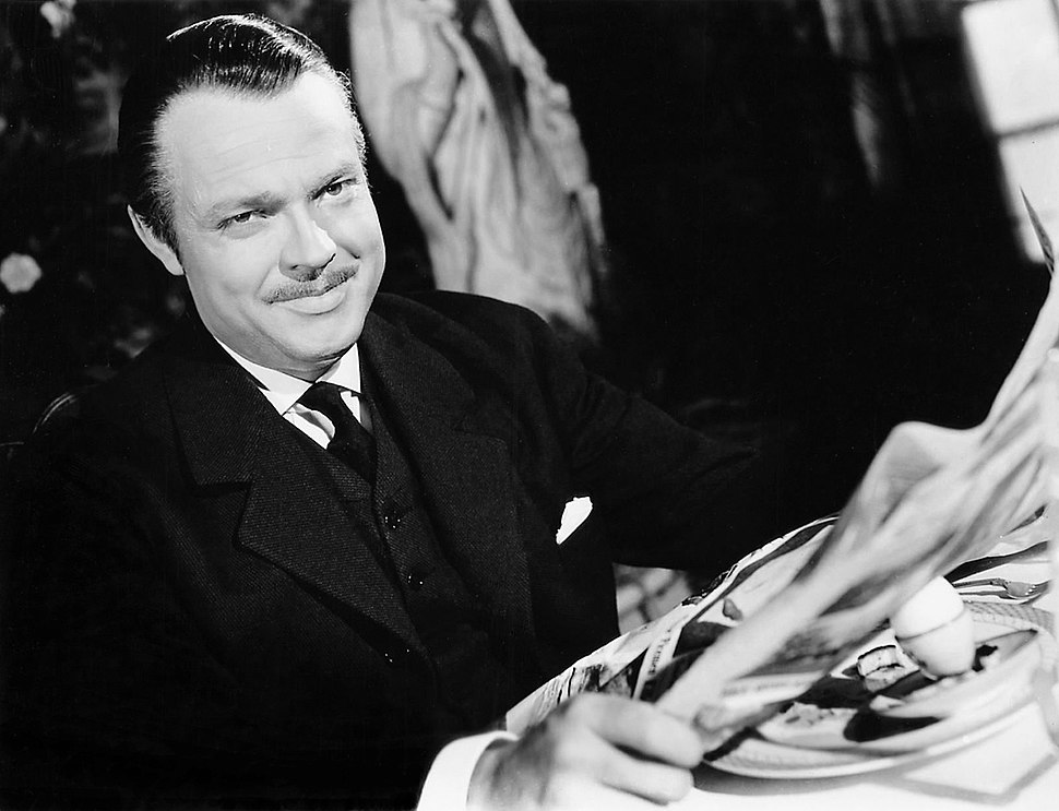 Citizen-Kane-Welles-Breakfast