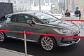 Citroen-DS5 Le Bourget 20110624.jpg