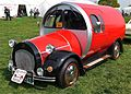 Citroen Dyane with home made body - Flickr - mick - Lumix.jpg