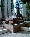 CityOne Garden.jpg