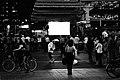 City Cinema Cult Classics. (7568370504).jpg
