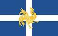 City Flag.jpg