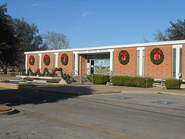 City Hall - Dec 2012.JPG