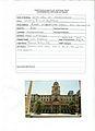 City Hall JHF 5110 rissik str 001.jpg