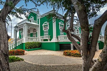 City Hall Oranjestad.jpg