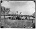 City Point Tents of the general hospital.png