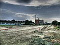 City Street Reconstruction 6 - panoramio.jpg
