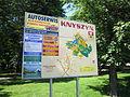 City map Knyszyn (Rynek Street).jpg