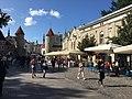 City of Tallinn,Estonia in 2019.23.jpg