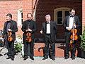 Ciurlionio kvartetas 2013-06-15.jpg