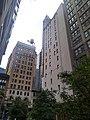 Civic Center NYC Aug 2020 39.jpg