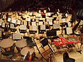 Civic Orchestra of Chicago terrace view.jpg