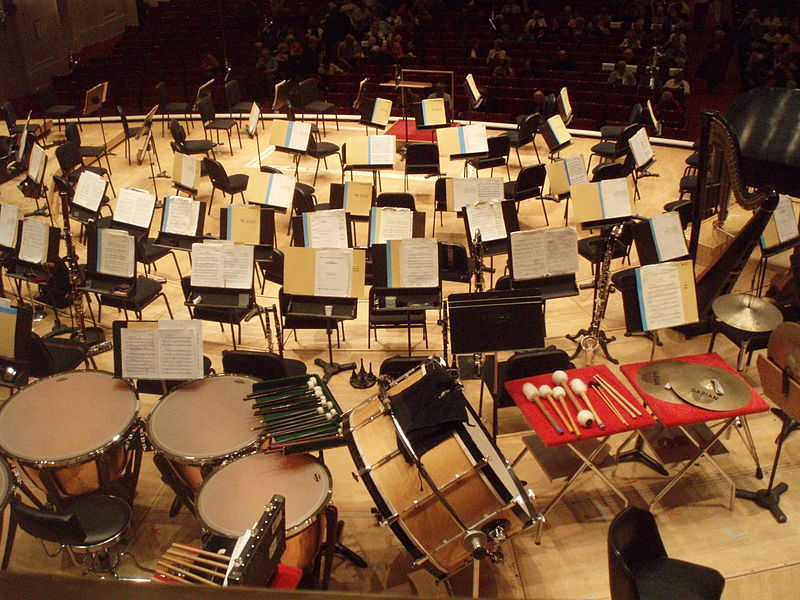 Файл:Civic Orchestra of Chicago terrace view.jpg
