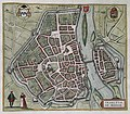 Civitates Orbis Terrarum-Maastricht (kleur).jpg