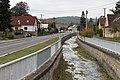Cizina - Lichnov, Bruntal District, Czech Republic 19.jpg