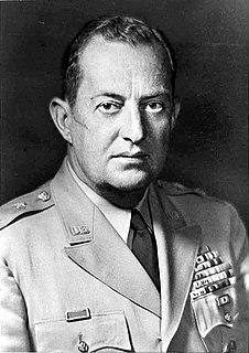 Clark L. Ruffner