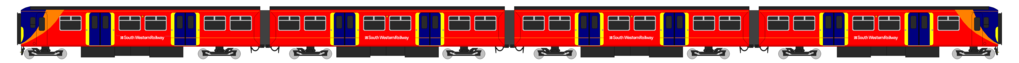 Class 455 with swr branding.png