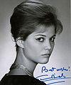Claudia Cardinale-signed.jpg