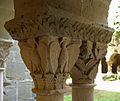 Claustro de Sant Benet de Bages - 036.jpg