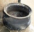 Claypot-black-pulsePASTE1Tamilnadu29.1India.JPG