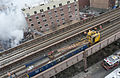 Clearing Metro-North Tracks After Building Collapse (13111153934).jpg