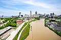 Cleveland Skyline (48262308671).jpg