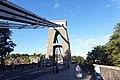 Clifton Suspension Bridge 3.jpg