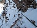 Climbing Japayoc (7320825432).jpg