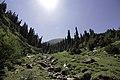Climbing Tastar-Ata (3.847m) (15123048091).jpg