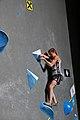 Climbing World Championships 2018 Boulder Final Pilz (BT0A8165).jpg