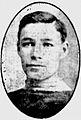 Clint Benedict, Ottawa Senators.jpg