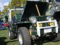 Clinton Fall Festival Car Show 2012 (8037304685).jpg