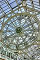 Clock in the sky (8107425723).jpg