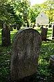 Cloister Cemetery.JPG