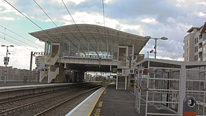 Clongriffin railway station-flickr4575260463.jpg