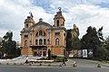 Cluj-Napoca Romanian National Opera - panoramio.jpg
