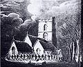 Clypping 1848 (1).jpg