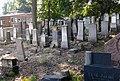 Cmentarz Żydowski zdjęcie nr V.jpg