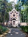 Cmentarz ewangelicko-augsburski, Warszawa 01.jpg