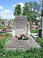 Cmentarz szydlowiec niezgodzinski.JPG