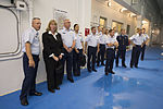 Coast Guard Air Station Elizabeth City 130514-G-VG516-148.jpg