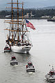 Coast Guard Barque Eagle At Cape Disappointment DVIDS1087579.jpg
