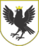 Coat of Arms of Ivano-Frankivsk Oblast.png